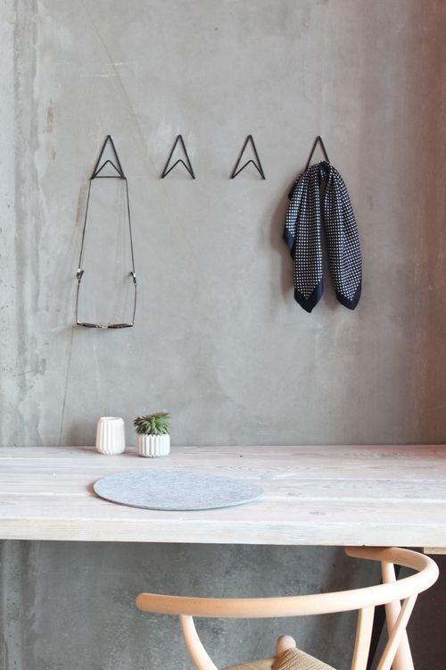 Outline knage - OBJEKTER DESIGN