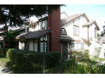 2865 Buena Crest Ct., San Jose, CA 95121
