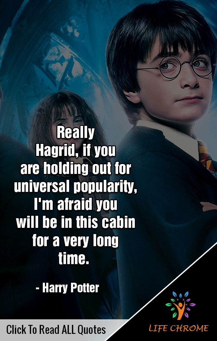 Harry Potter Quotes Harry Potter Quotes Harry Potter Quotes By Famous People