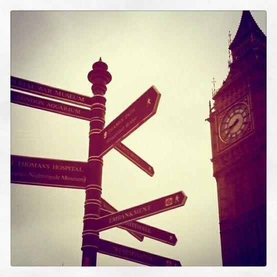 #london www.easyworldlondon.com
