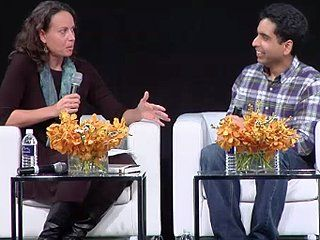 Khan Academy & Google: Measuring Education in Analytics video