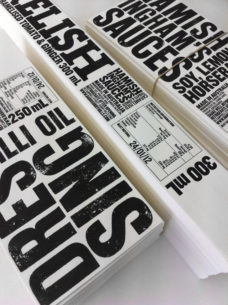 lovely-package-hamish-inghams-sauces-4.jpg 747×1,000 pixels