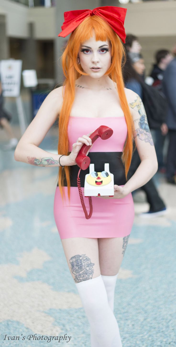 1000+ images about hot & nerdy. on Pinterest