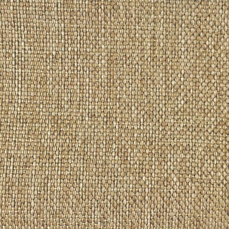 Ткань для обивки мебели, Рогожка, Монтана 051 (с ...