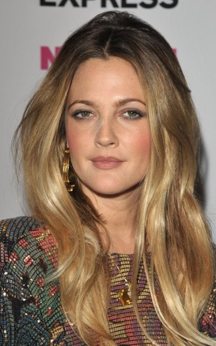 drew barrymore, i love you!  #people