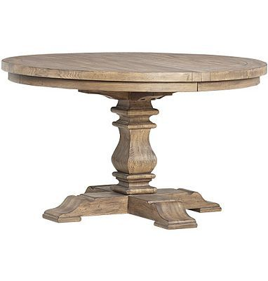 340 best havertys furniture images on pinterest