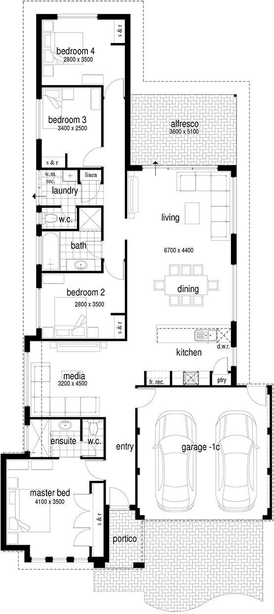 http://www.startrighthomes.com.au/products/13m-series/the-longreach.aspx#floorplan-tab