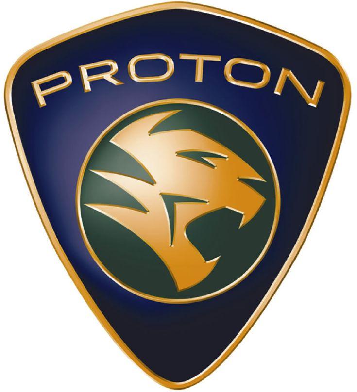Proton. Car logos, Car brands logos, Emblem logo