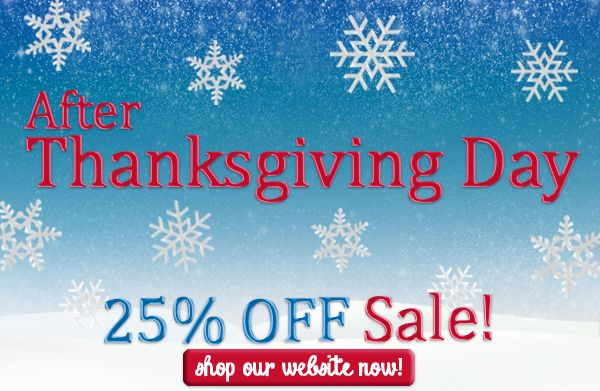 Since there are only 27 days left until Christmas, take advantage of a HUGE Scripture Candy sale all weekend long! Get 25% off your entire purchase November 28-30. This is a great chance to find the perfect gift for everyone on your Christmas list!