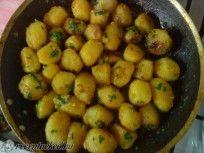 Kipróbált Gölödin leves recept egyenesen a Receptneked.hu gyűjteményéből. Küldte: Vass Laszlone