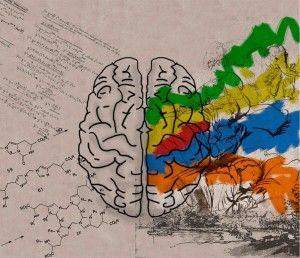 Actividades para el aprendizaje cooperativo en la filosofía