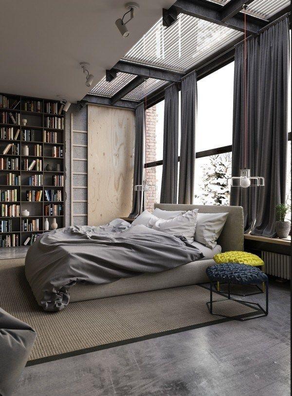 642 best bedroom ideas modern images on pinterest master bedrooms
