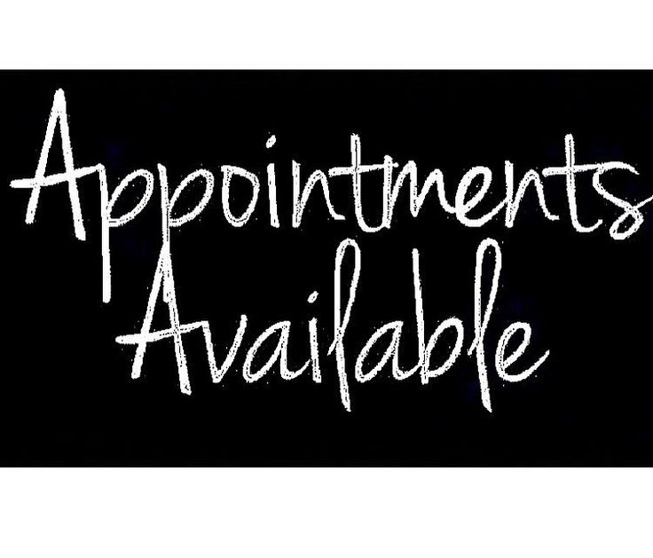 "Get in rotation  Call 267-323-6494  to schedule your appointments #HairBizz215 ""Your Hair Is My Business"" Professional Barbering Service #HairBizz215 #HairCuts #AppointmentsOnly #Busy #Quality #GreatBarber  #Professional #Licensed #Barbers #Business #Haircuts #LadyBarbers #FemaleBarbers #Entrepreneurs #FemaleEntrepreneurs #BusinessWoman #BossLady #Philadelphia #Community #Family #Greatness #Foundation #BlackBusinessOwners #Money #Hands #Barbershop #Purpose #Time #Branding"
