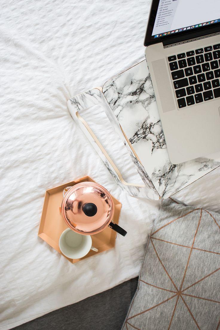 36 besten DIY Marmor Bilder auf Pinterest   Bilderrahmen ...