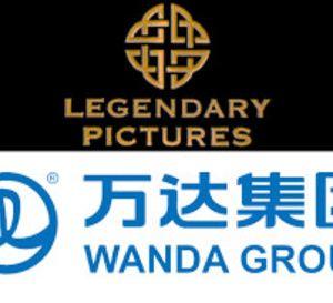 Le géant chinois Wanda en pourparlers pour racheter une participation dans des studios hollywoodiens