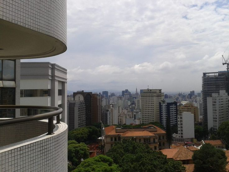 One more successful accommodationfound on Airbnb, Paulista Wall Street was the perfect spot to be during the days we spent in Sao Paulo last year. The criteria to find this place was dead simple: …