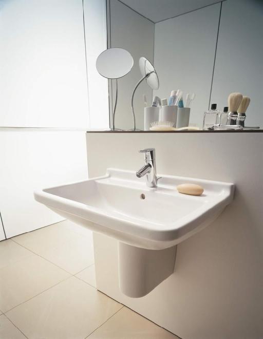 Die besten 25+ Waschplätze Ideen auf Pinterest Waschmaschine - klug badezimmer design stauraum organisieren