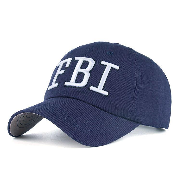 Joymay best seller unisex fashion Leisure cotton embroidery baseball cap Casual outdoor sport Sanpback Hats wholesale B049