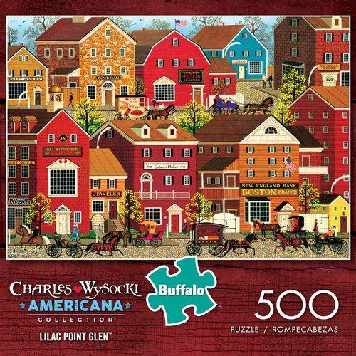 500 piece jigsaw puzzles online