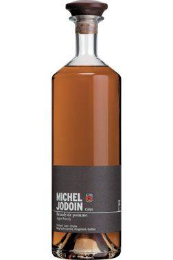 Le #brandy de #pomme, vous connaissez? À découvrir si ce n'est déjà fait! #Quebec