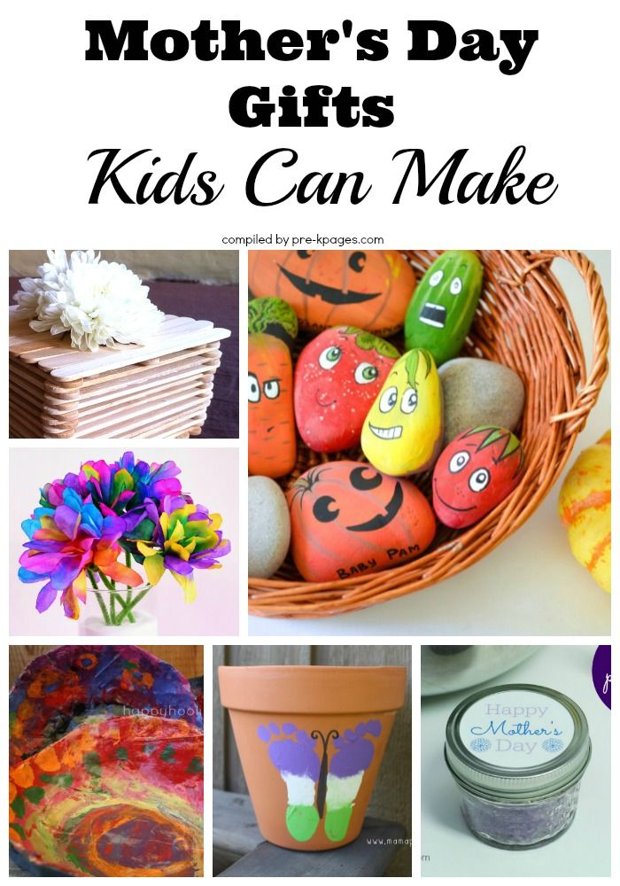 217 best mothers day images on pinterest mothers day mothers day gifts kids can make negle Gallery