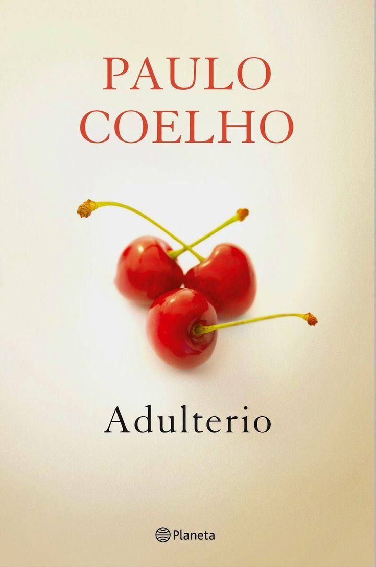 Otro libro de Coelho que me gusto. Lo bueno y lo malo de el adulterio. Me llegó al cora. Estoy apunto de leerlo por segunda vez.