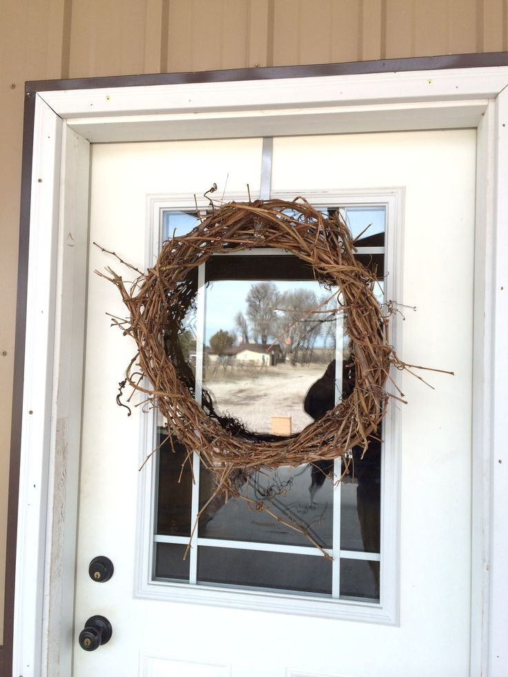 Ready To Go Christmas Yule Pinterest Yule And Wreaths