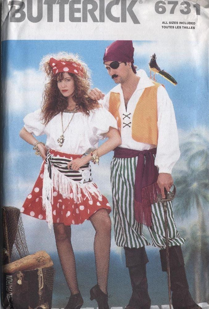 69 besten Pirates Bilder auf Pinterest   Piratenkostüme, Halloween ...