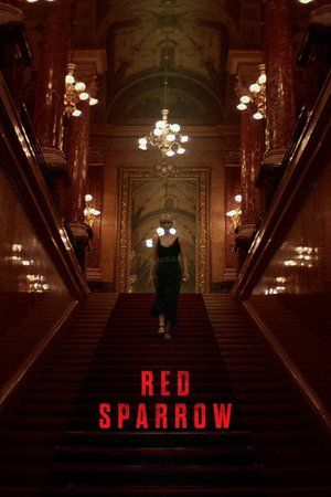 Free Download Red Sparrow (2018) BDRip FULL MOvie english subtitle Red Sparrow hindi movie movies for free