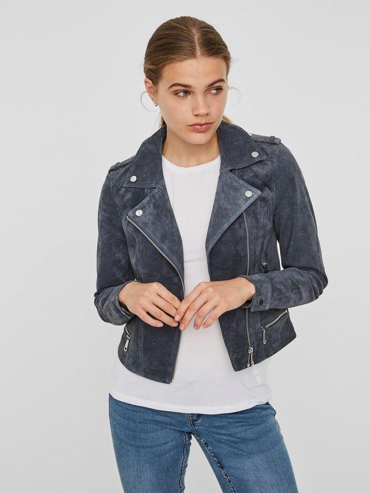 L2017 https://www.veromoda.com/gb/en/vm/shop-by-category/jackets/suede-jacket-10191094.html?cgid=vm-jackets