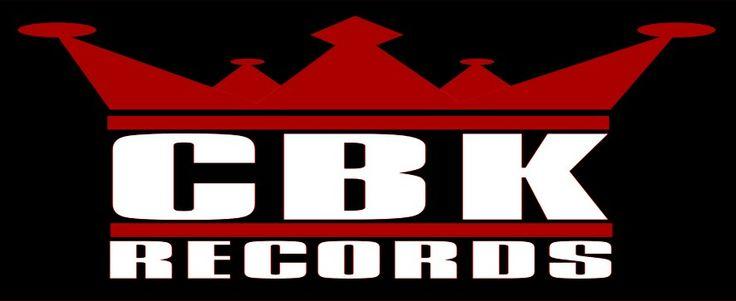 Go like/follow us CBK Records on FB/Youtube/Instagram/Snapchat/Twitter/Periscope.