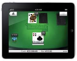 iPad blackjack sites are available in both downloadable and instant play platforms, both of which offer their own set of advantages and disadvantages.  Blackjack ipad is portable and comfortable to play games.  #blackjackipad   https://onlineblackjackaustralia.net.au/ipad/