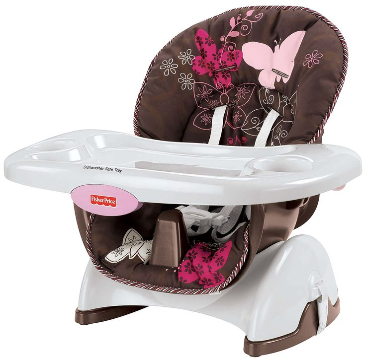 baby trend high chair recline rocking design guidelines 60 best gear images on pinterest | equipment, babies stuff and products