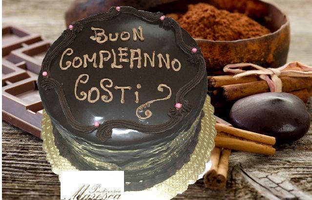 www.pasticceriamaresca.it