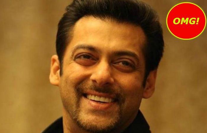Bollywood Dabang #SalmanKhan Ab Bechenge Pani ☢☢ Watch Here: -  http://www.nyoozflix.com/hindi/bollywood-gossip/salman-ab-bechenge-pani/  #BollywoodGossips   #Entertainment