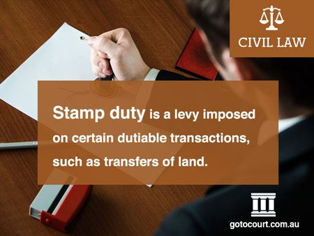 Stamp-Duty-in-VIC