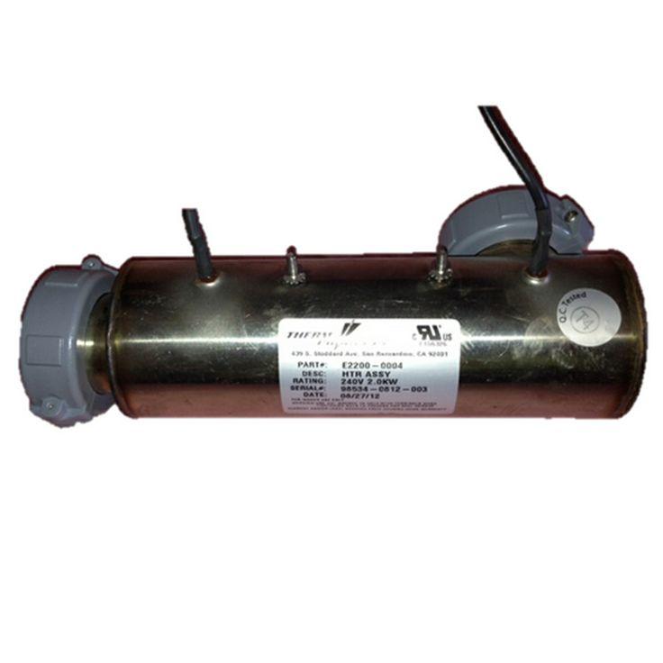 Dimension One Spas 2.0kw Heater http://spastore.com.au/dimension-one-spas-2-0kw-heater/ #pool #spa #spapool #swimspa