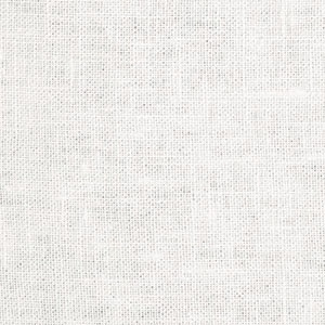 Vintage Linen Ivory