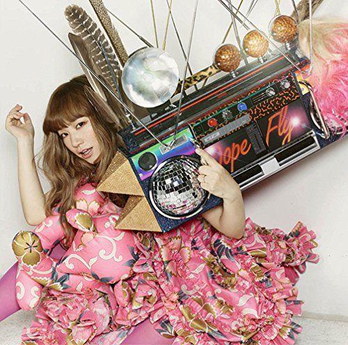Amazon.co.jp: 誰でもロンリー: 音楽