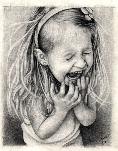 1000 images about sketch on pinterest graphite drawings for Pictures of awesome drawings