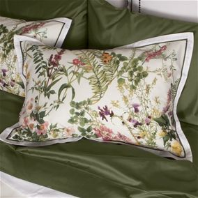Carlingdale Verdano Collection: Duvet Cover Sets, Bamboo Sheets, Tencel Sheets, Bedding, Quilts & Linens, And More