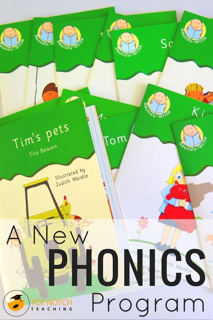 Worksheet Free Online Phonics Programs best 25 synthetic phonics ideas on pinterest kids a new program is it right for you