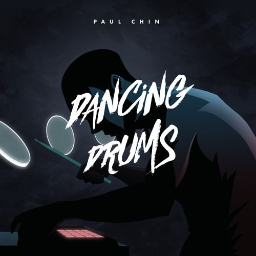Deep Jupiter ft. Johanna Wienhølts by Paul Chin on SoundCloud