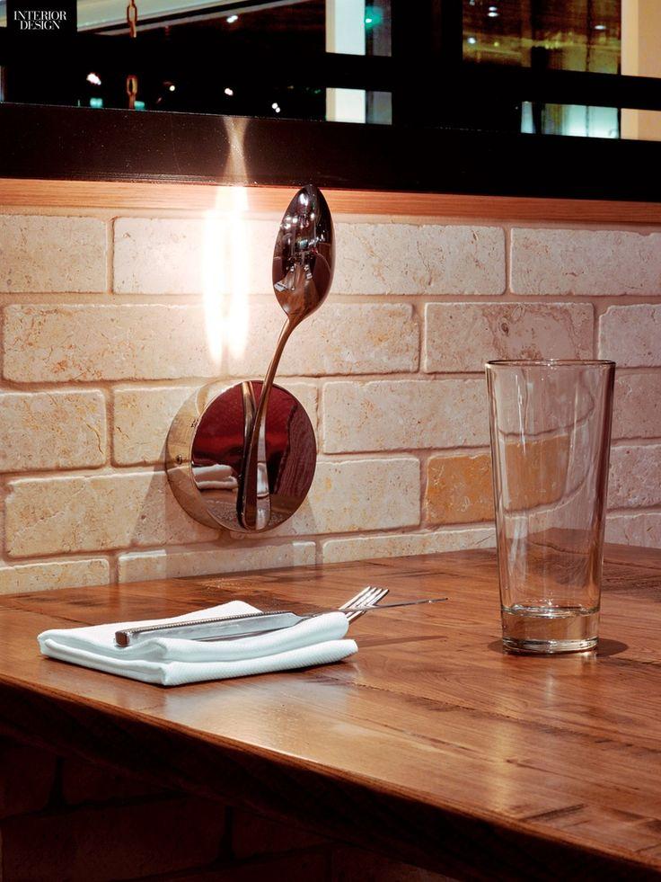 862 best lighting images on pinterest | lighting design, lighting