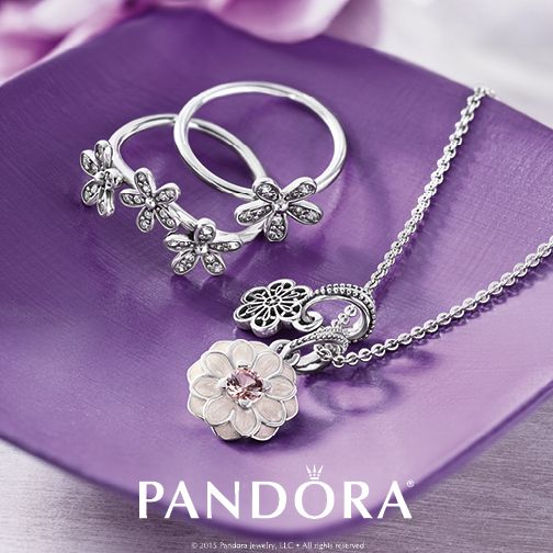 Let your style bloom this season.