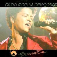 Bruno Mars VS Delegation (Boogiebro MashUp) by Boogiebro on SoundCloud