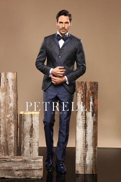 luxusny-pansky-oblek-petrelli-svadobny-salon-valery6