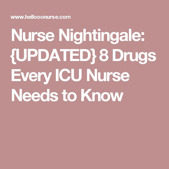Best 25+ Icu rn ideas on Pinterest Icu nursing, Rn schools near - cardiac icu nurse sample resume