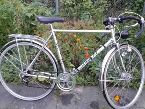 Die Besten 25 Fahrrad Kaufen Gebraucht Ideen Auf