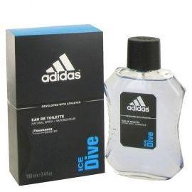 Adidas Ice Dive De Adidas #Parfum #EauDeToilette